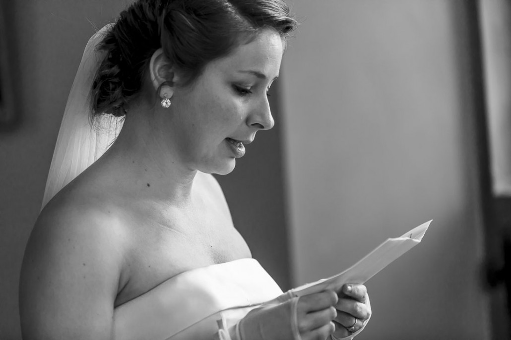 bruidsfotografie_groningen_martinikerk-34