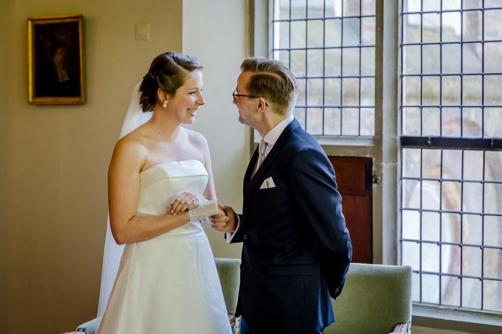bruidsfotografie_groningen_martinikerk-35