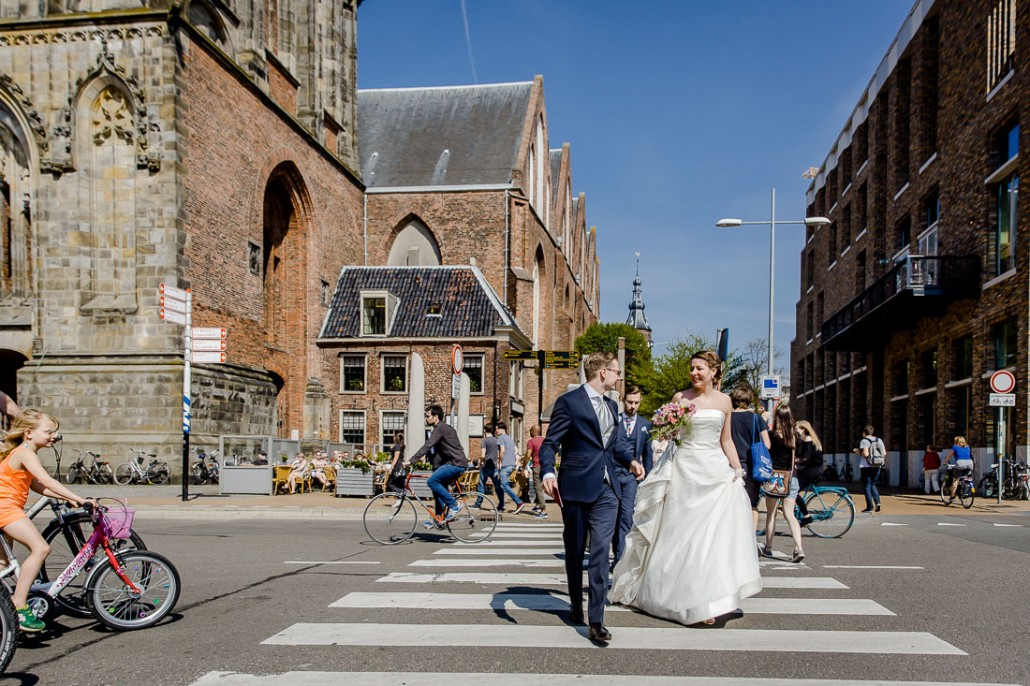 bruidsfotografie_groningen_martinikerk-41