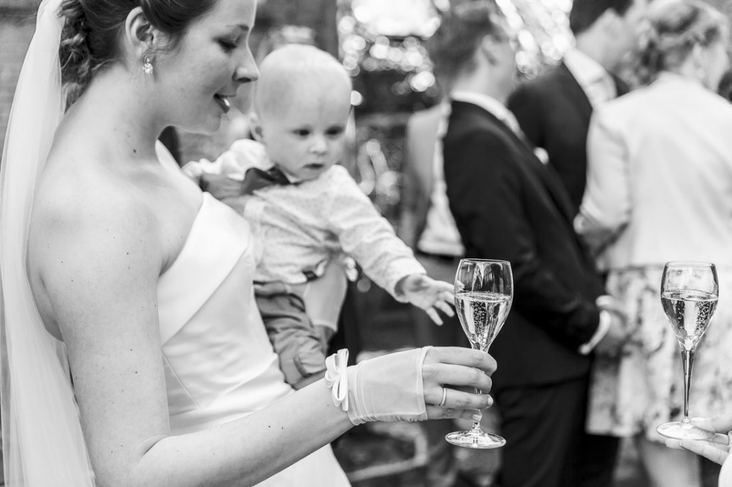 bruidsfotografie_groningen_martinikerk-45