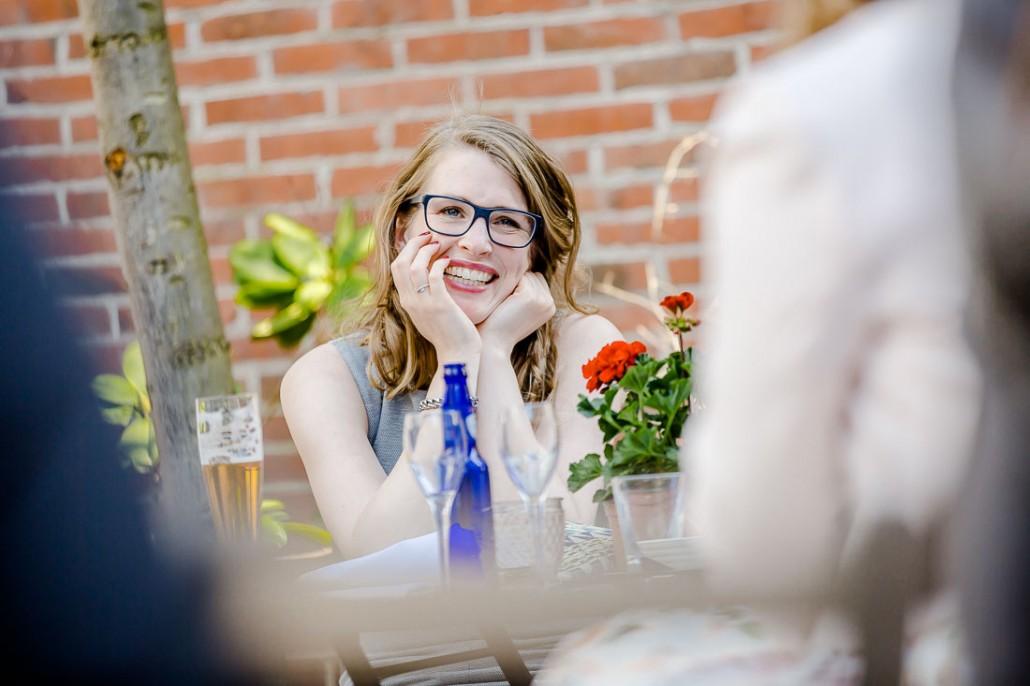 bruidsfotografie_groningen_martinikerk-47