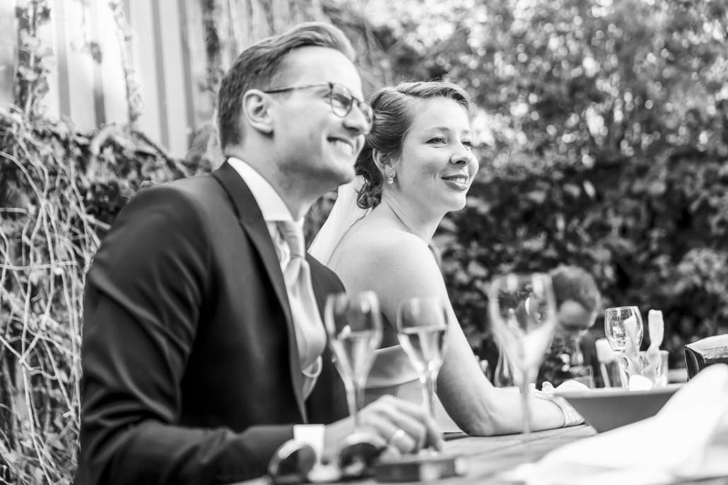 bruidsfotografie_groningen_martinikerk-48