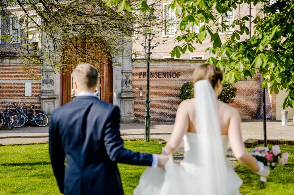 bruidsfotografie_groningen_martinikerk-49