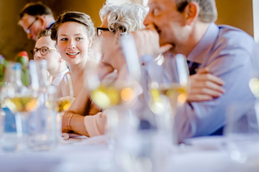 bruidsfotografie_groningen_martinikerk-54