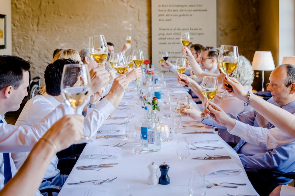 bruidsfotografie_groningen_martinikerk-55