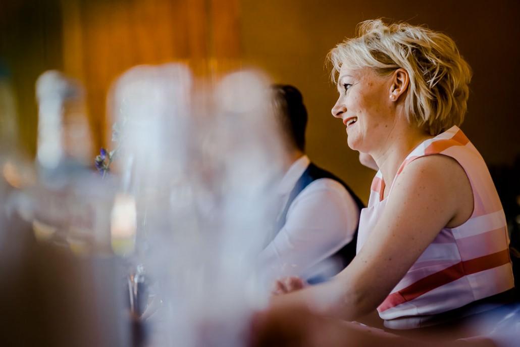 bruidsfotografie_groningen_martinikerk-58
