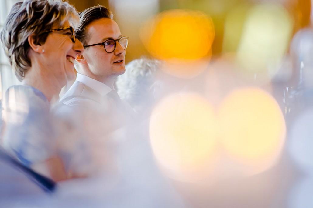 bruidsfotografie_groningen_martinikerk-59