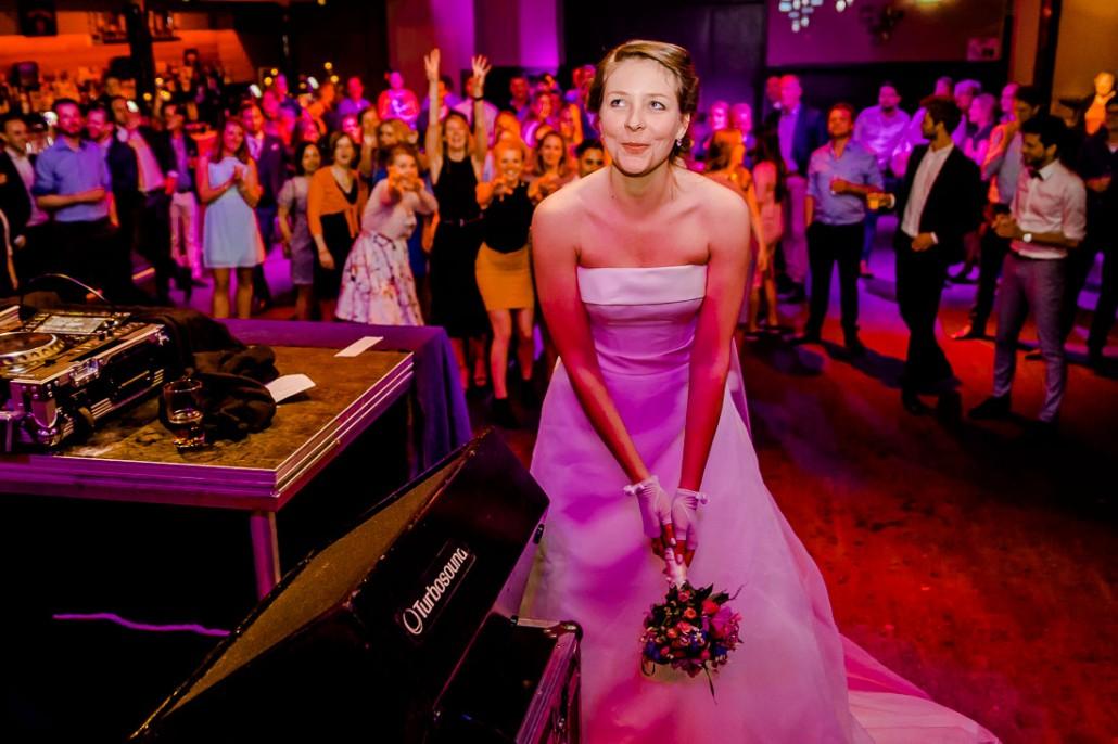 bruidsfotografie_groningen_martinikerk-69