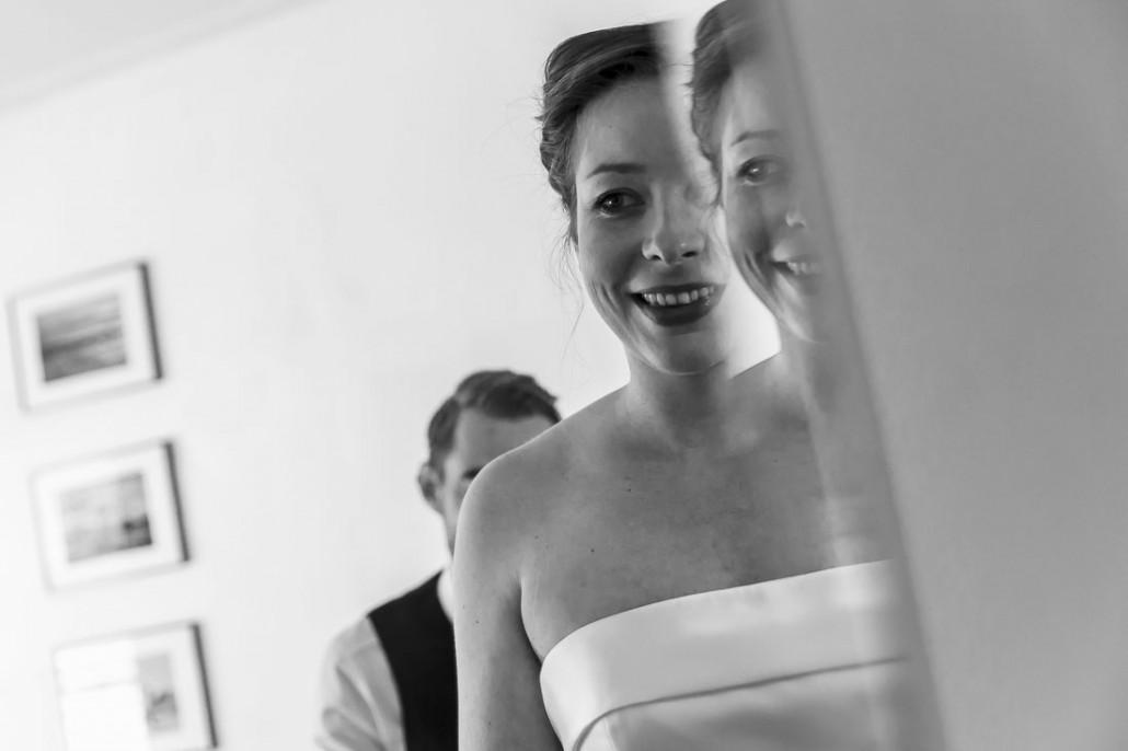 bruidsfotografie_groningen_martinikerk-9