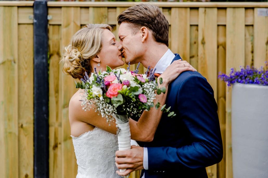 bruidsfotografie_rietland_groningen-12