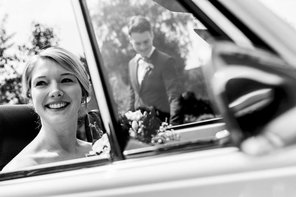 bruidsfotografie_rietland_groningen-13