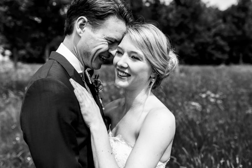 bruidsfotografie_rietland_groningen-16