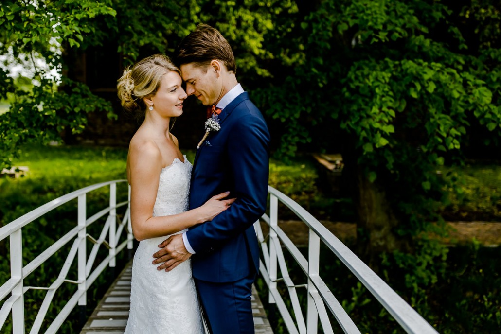bruidsfotografie_rietland_groningen-18