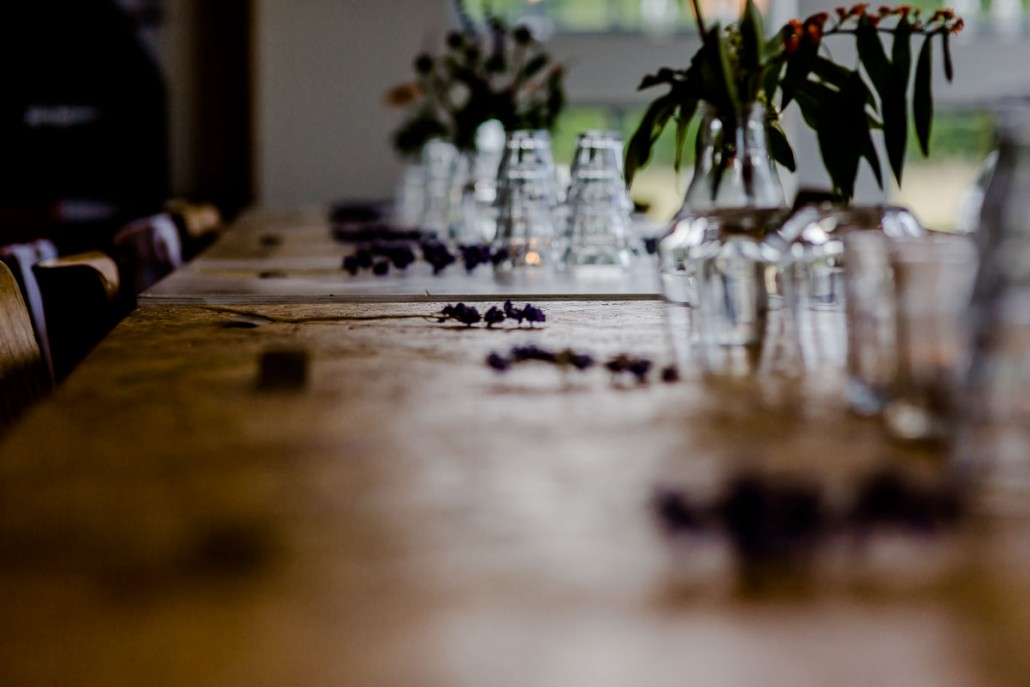 bruidsfotografie_rietland_groningen-29