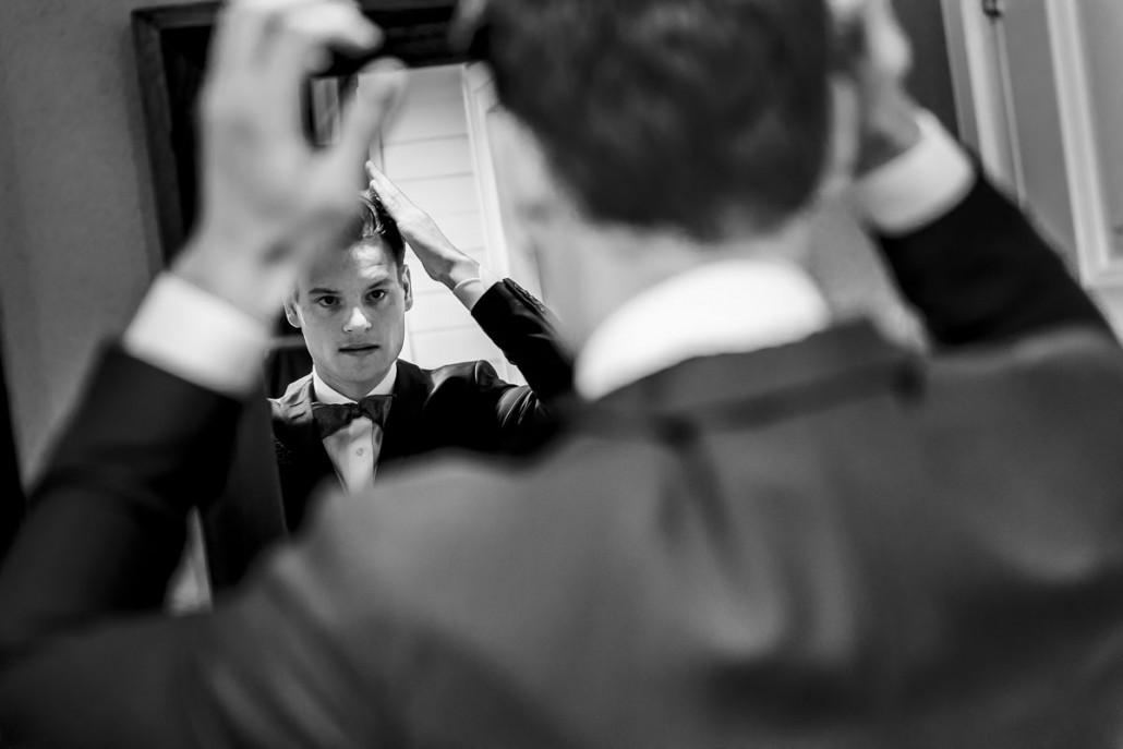 bruidsfotografie_rietland_groningen-3