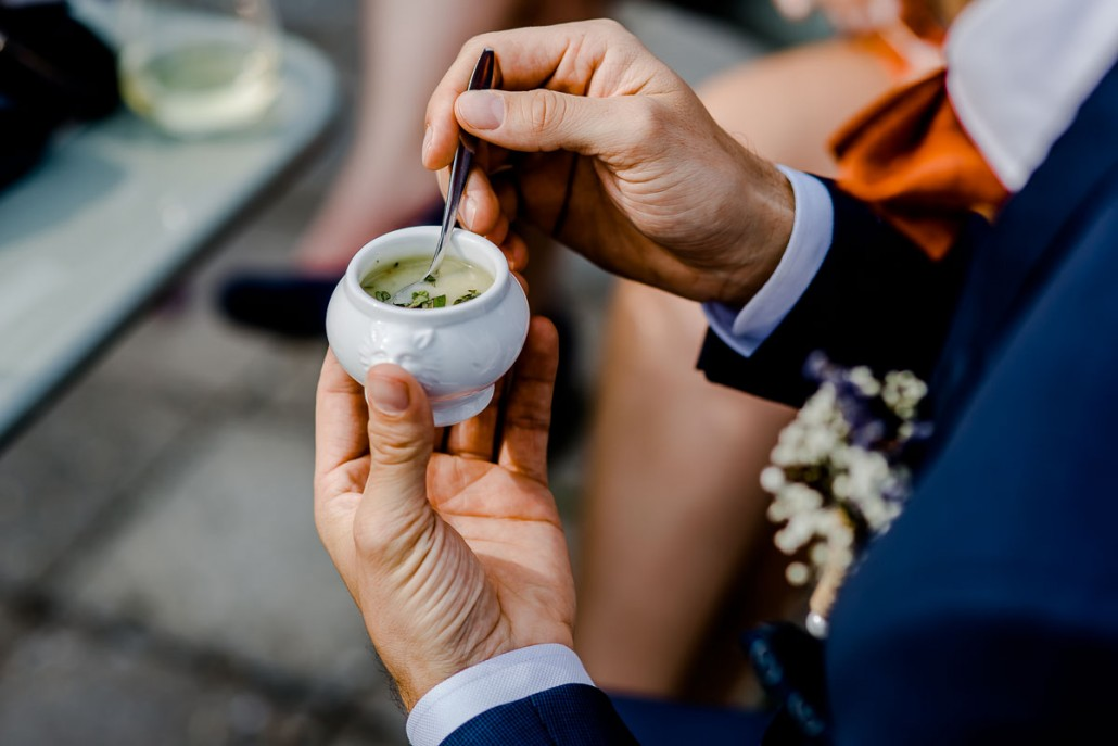 bruidsfotografie_rietland_groningen-31