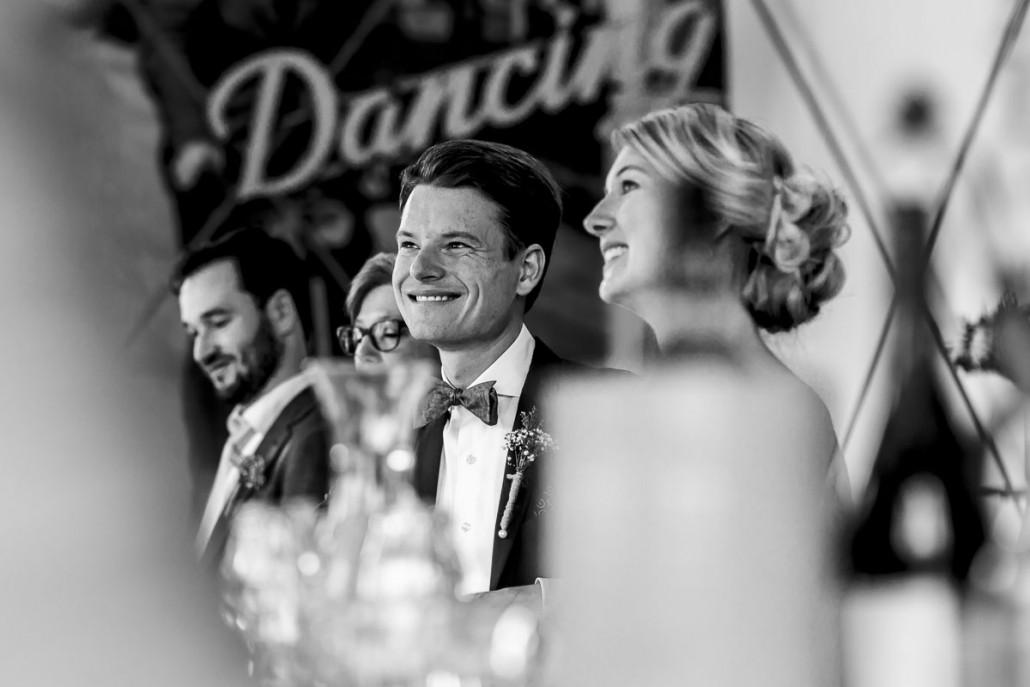 bruidsfotografie_rietland_groningen-36