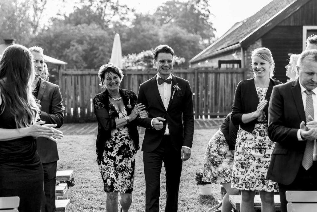 bruidsfotografie_rietland_groningen-40