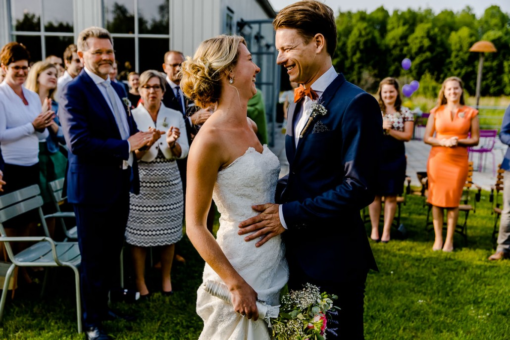 bruidsfotografie_rietland_groningen-42