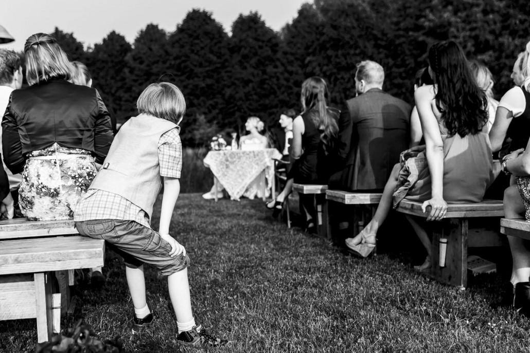 bruidsfotografie_rietland_groningen-46
