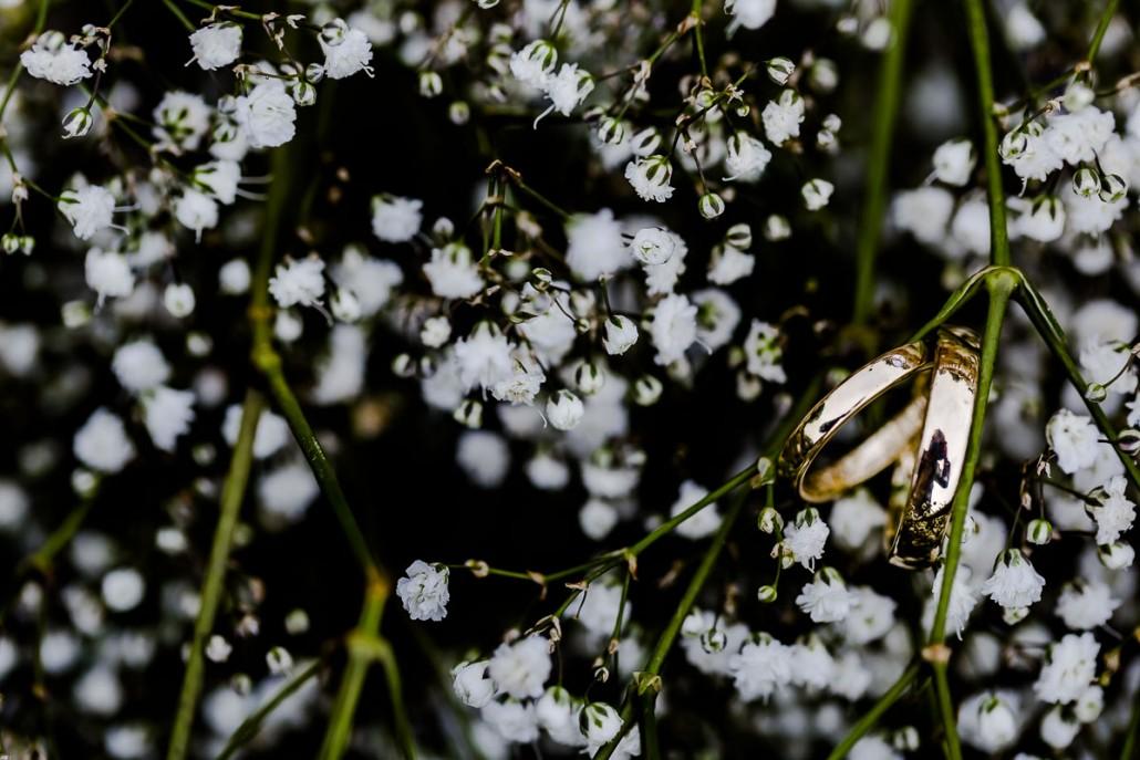 bruidsfotografie_rietland_groningen-5