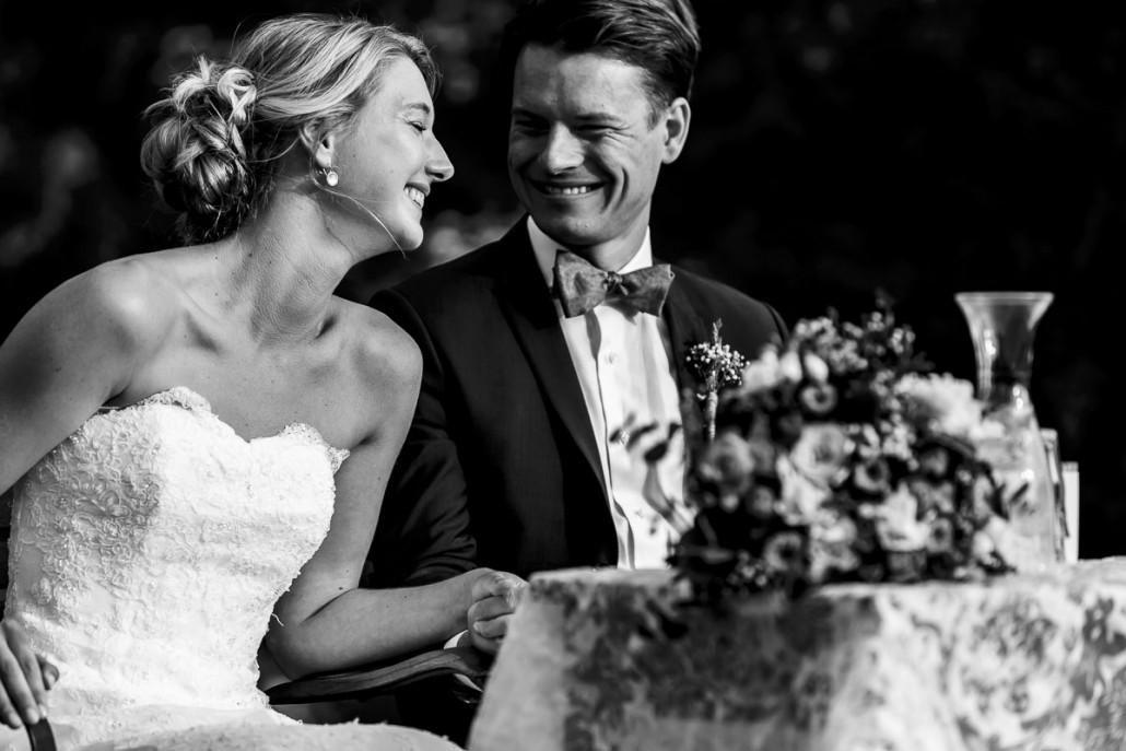 bruidsfotografie_rietland_groningen-50