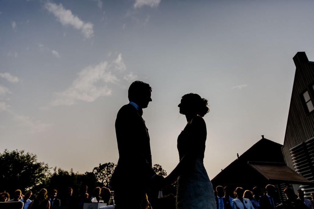 bruidsfotografie_rietland_groningen-51
