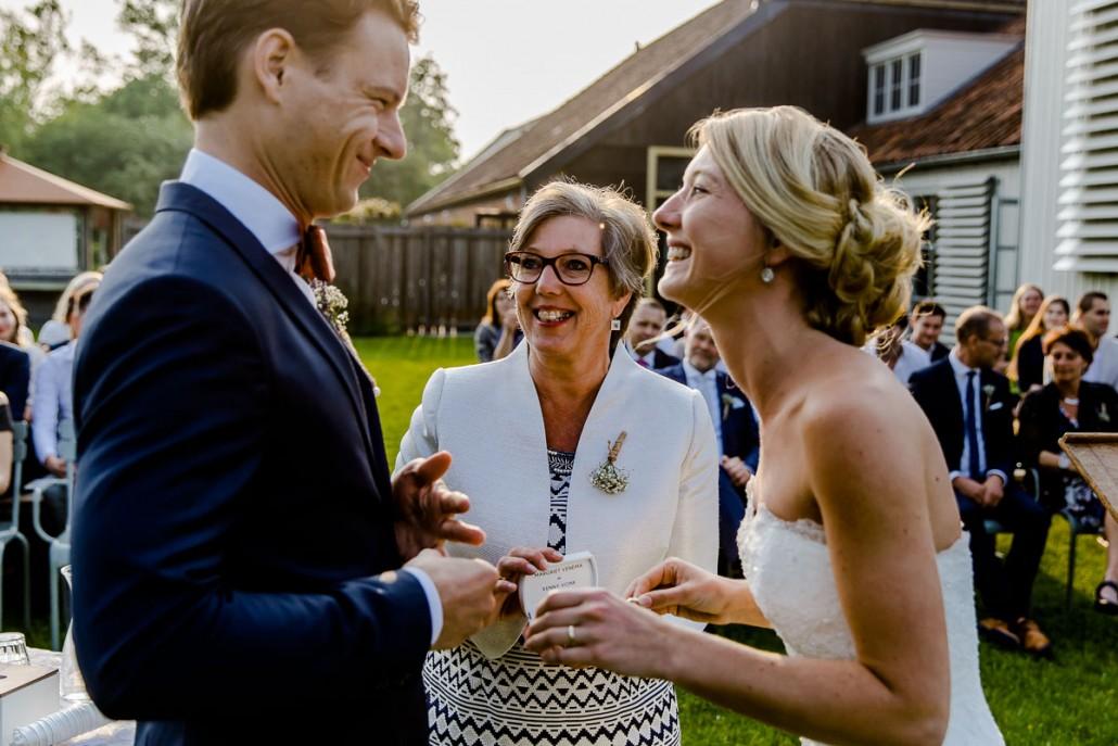bruidsfotografie_rietland_groningen-55