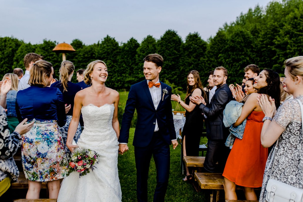 bruidsfotografie_rietland_groningen-58