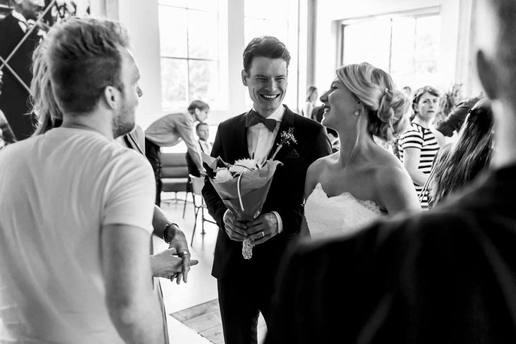 bruidsfotografie_rietland_groningen-63