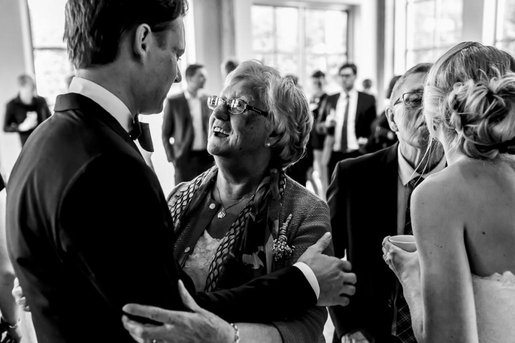 bruidsfotografie_rietland_groningen-65