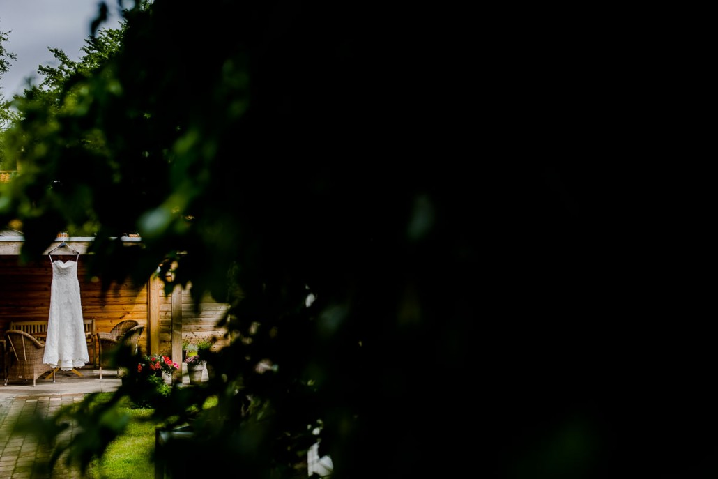bruidsfotografie_rietland_groningen-7