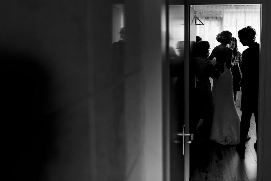 bruidsfotografie_rietland_groningen-9