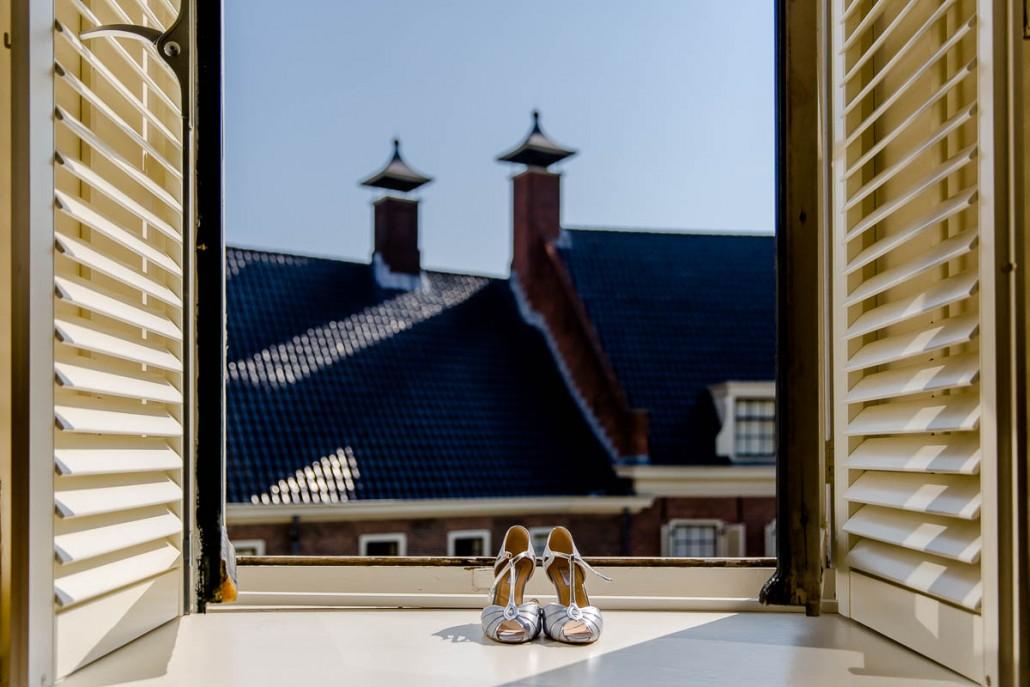 bruidsfotografie_groningen-1