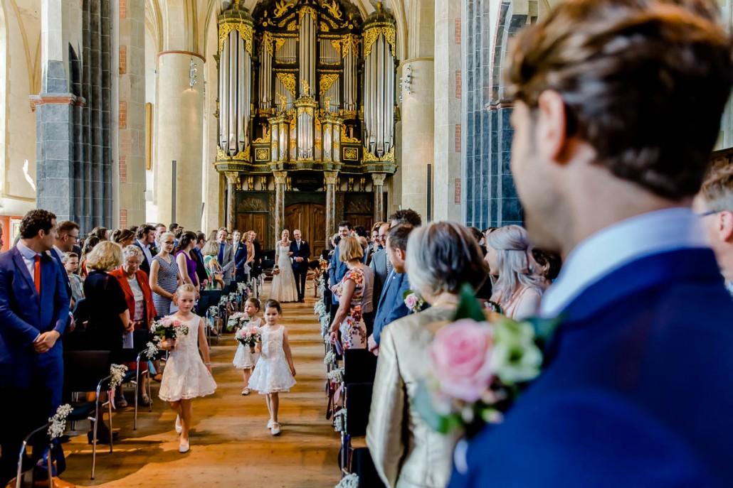 bruidsfotografie_groningen-10