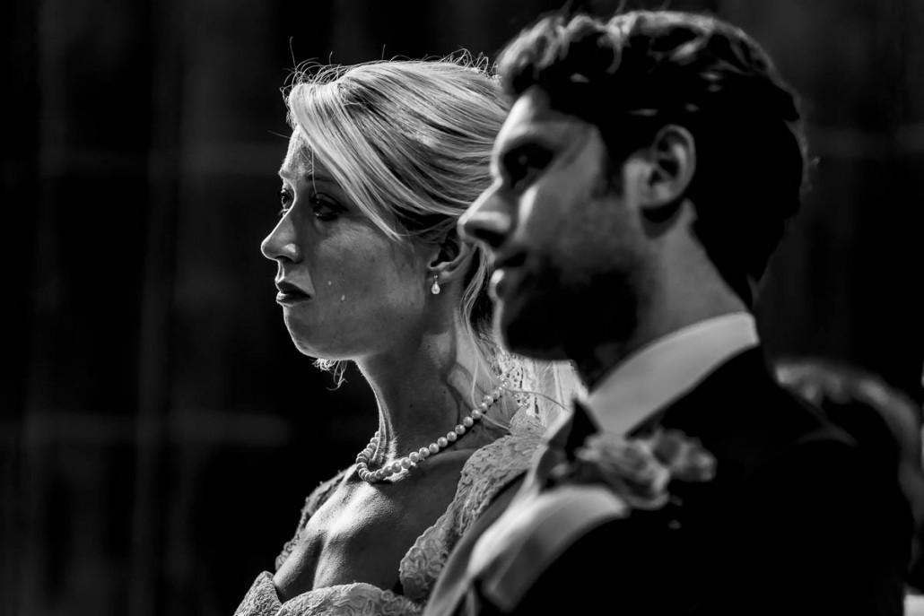 bruidsfotografie_groningen-12
