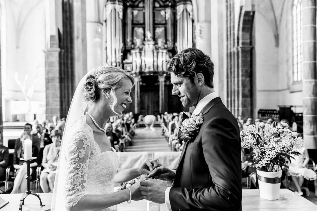 bruidsfotografie_groningen-14