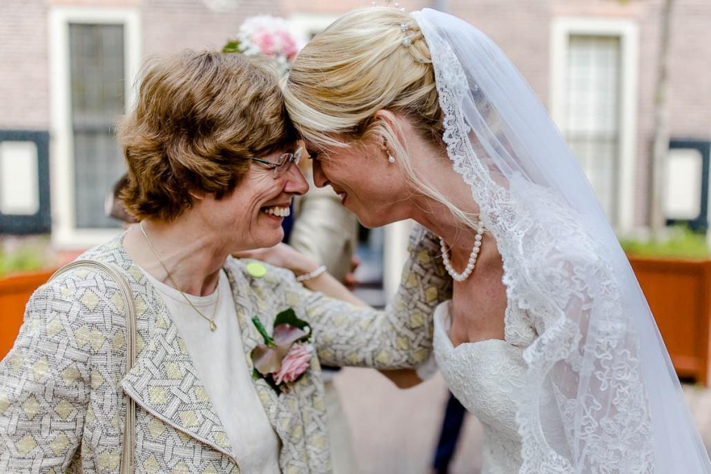 bruidsfotografie_groningen-16