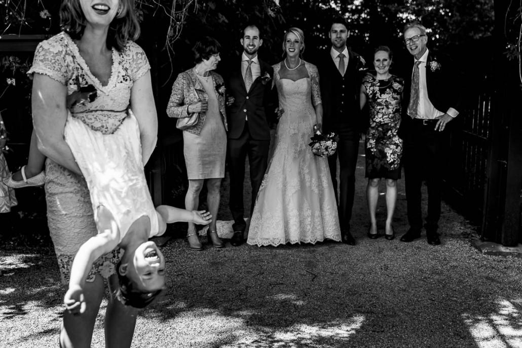 bruidsfotografie_groningen-19