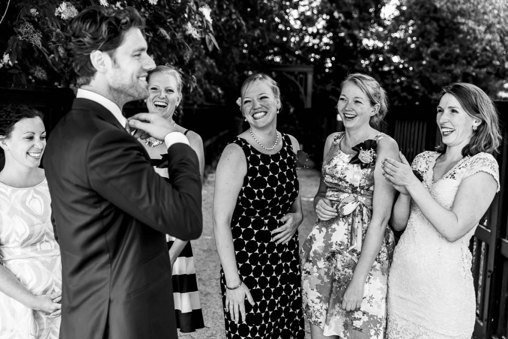 bruidsfotografie_groningen-20