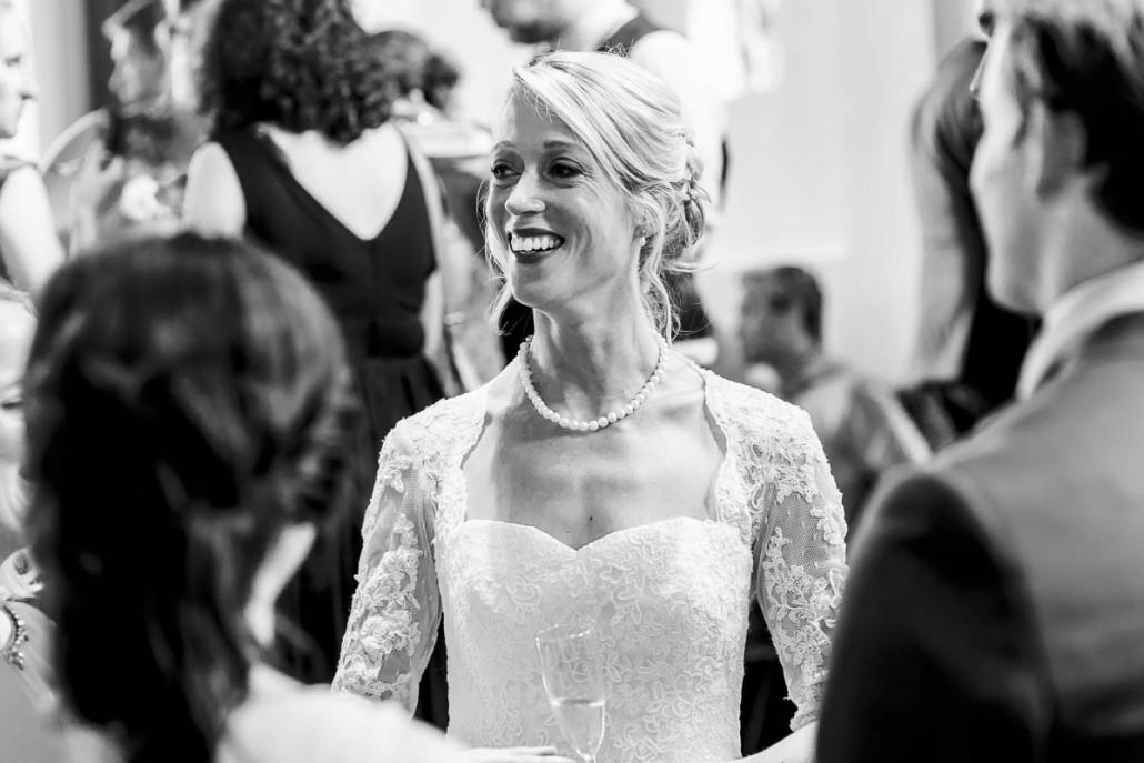 bruidsfotografie_groningen-23