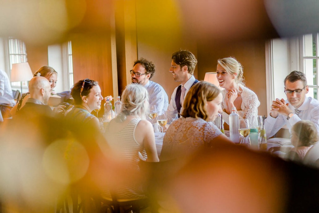 bruidsfotografie_groningen-26