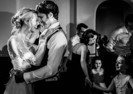 bruidsfotografie_groningen-31