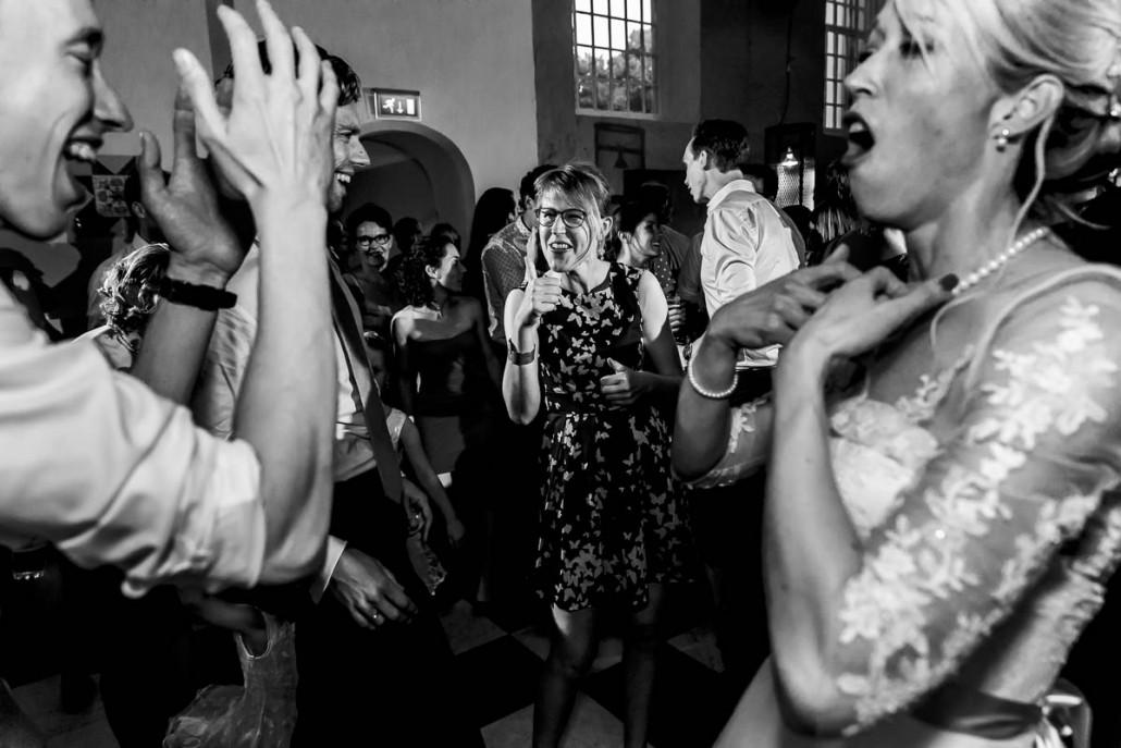 bruidsfotografie_groningen-32