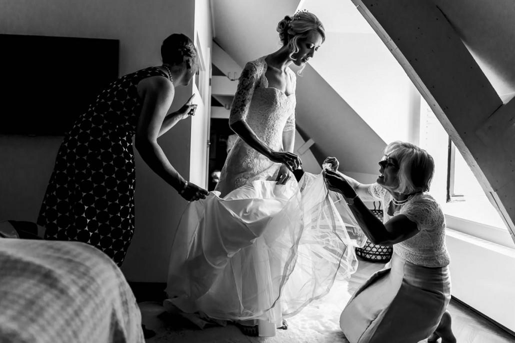 bruidsfotografie_groningen-6