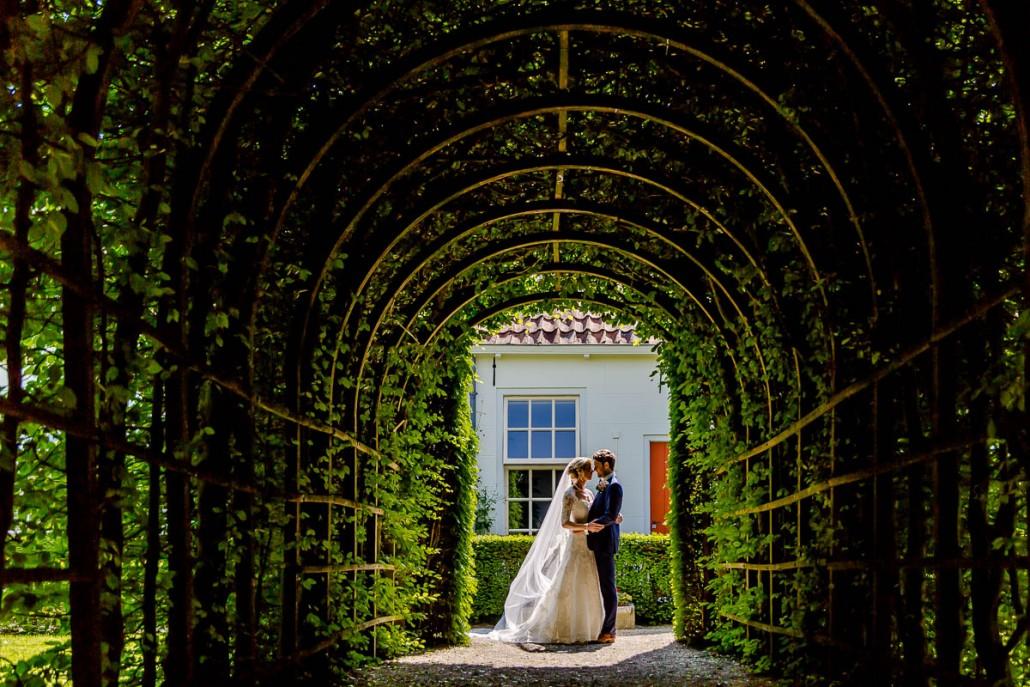 bruidsfotografie_groningen-7