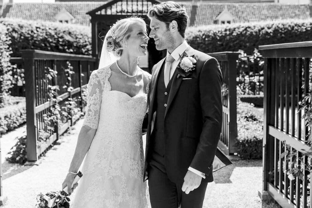 bruidsfotografie_groningen-9