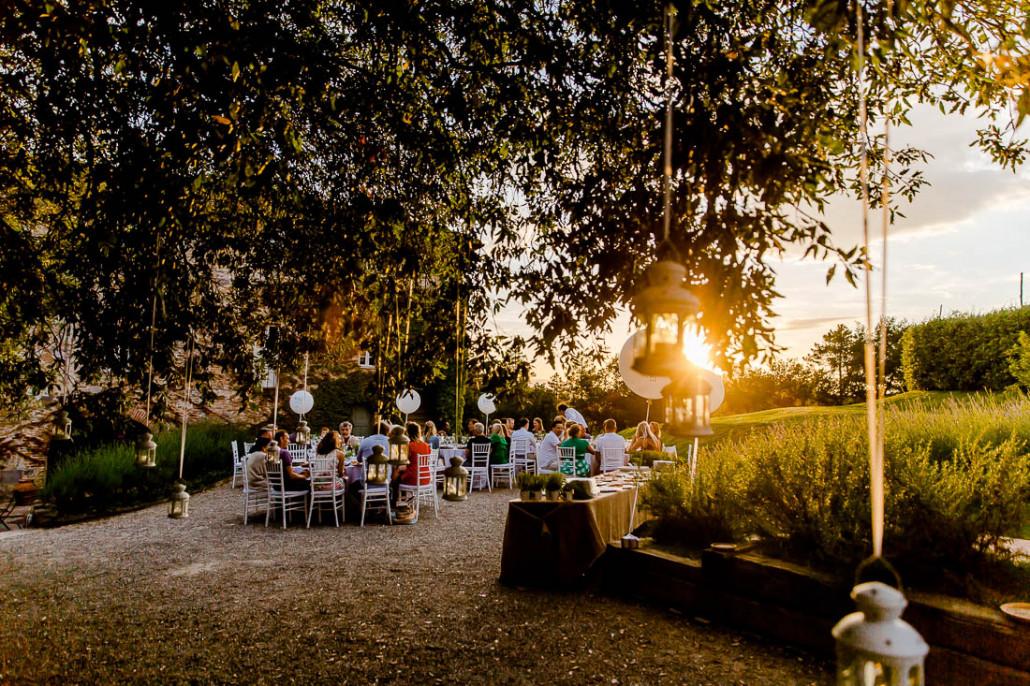 bruidsfotografie_italie