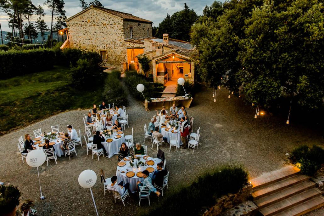 bruidsfotografie_italie-3