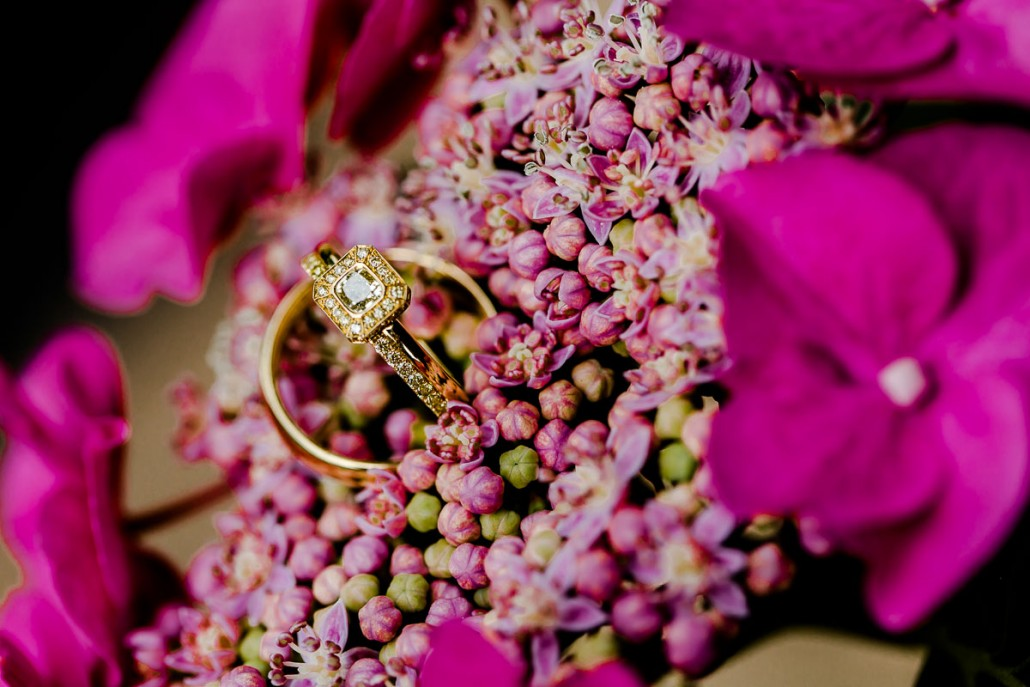 bruidsfotografie_italie_trouwen-1